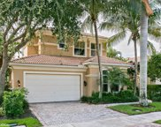 108 Andalusia Way, Palm Beach Gardens image