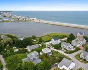 7 Graves Ave., Scituate image