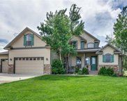 2550 Gold Creek Drive, Elizabeth image
