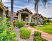 3118 Calle Allejandro, Jamul image