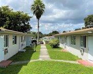 14399 Ne 5th Pl, North Miami image