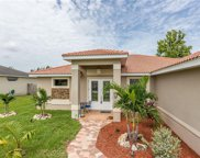 1204 SW 17th PL, Cape Coral image