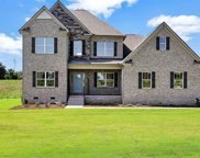 1109 Bellmare Way, Williamston image