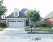2105 Hickory Station Circle, Snellville image