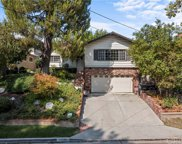25115 Wheeler Road, Newhall image