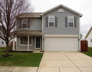 146 Tinker  Trail, Greenfield image