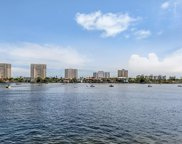 500 SE 5th Avenue Unit #202, Boca Raton image