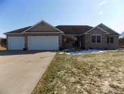 30388 Copperfield Cove, Granger image