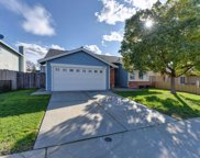 4165 Country Drive, Antelope image