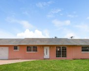 4129 Sussex Avenue, Lake Worth image
