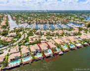 1315 Hatteras Ct, Hollywood image