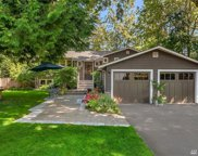 2638 82nd Ave NE, Medina image