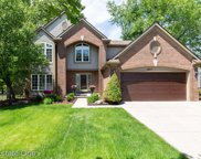 5471 WENTWORTH, Commerce Twp image