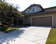 10333 Beckley Way, Elk Grove image