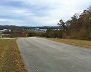 Lot 336 Water View Dr., Rockwood image
