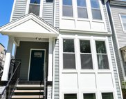 3753 North Albany Avenue, Chicago image