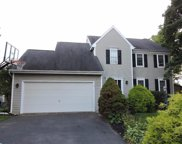 723 Buttonwood Drive, Royersford image