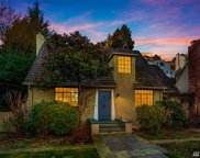 529 McGilvra Blvd E, Seattle image