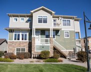 9514 Pearl Circle Unit 106, Parker image