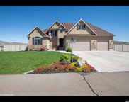 2479 E Prairie View Drive, Eagle Mountain image