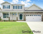 4841 Goodwood Way, Wilmington image