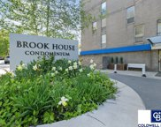 99 Pond Avenue Unit 708, Brookline image