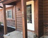 105 Cedar Grove Unit #B, St Charles image