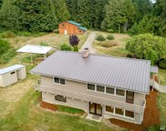 26131 Bond Rd NE, Kingston image
