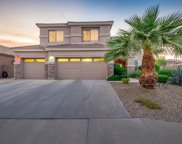 15690 N 175th Drive, Surprise image