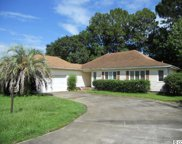 1621 Crooked Pine Dr., Surfside Beach image