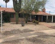 5801 E Hawthorne, Tucson image