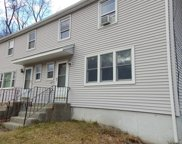 155 B Fay Road Unit B, Framingham image