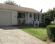 609 Oakwood Avenue, Vallejo image