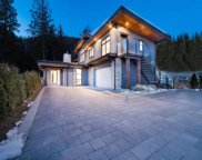 3345 Descartes Place, Squamish image