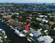319 Seven Isles Dr, Fort Lauderdale image