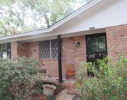 6501 Scenic Hwy, Pensacola image
