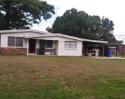 1105 S 90th Street, Tampa image
