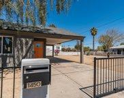 1450 E Hoover Avenue, Phoenix image