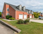 8217 Double Eagle Court, Ooltewah image