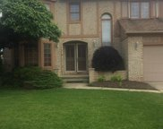 2564 Ormsby Dr, Sterling Heights image