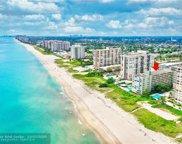 1850 S Ocean Blvd Unit 304, Lauderdale By The Sea image