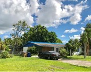 405 Lorraine DR, Fort Myers image