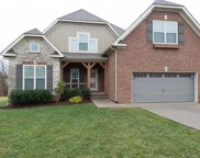 2006 Queen's Court - Lot 129, Spring Hill image