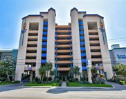 6804 Ocean Blvd. N Unit 1635, Myrtle Beach image