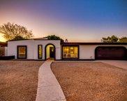 2524 E Beryl Avenue, Phoenix image