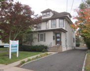 128 S EUCLID AVE, Westfield Town image