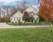 17177 Foote Trail  Circle, Noblesville image