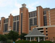 6000 N Ocean Blvd. Unit 900 901, Myrtle Beach image