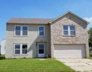 8343 Becks Mill  Lane, Camby image