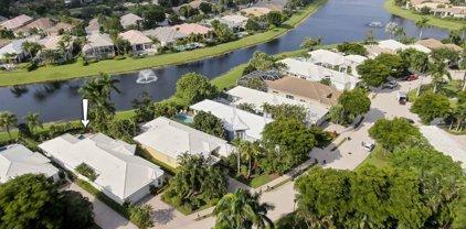 121 Victoria Bay Court, Palm Beach Gardens